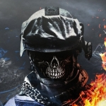 http://www.carathai.com/Upload/avatars/game/game1.jpg
