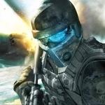 http://www.carathai.com/Upload/avatars/game/game2.jpg