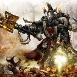 http://www.carathai.com/Upload/avatars/game/game24.jpg