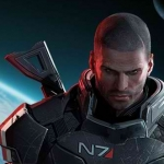 http://www.carathai.com/Upload/avatars/game/game3.jpg