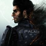 http://www.carathai.com/Upload/avatars/game/game30.jpg