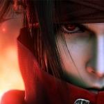 http://www.carathai.com/Upload/avatars/game/game33.jpg