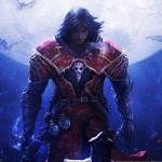 http://www.carathai.com/Upload/avatars/game/game36.jpg