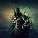 http://www.carathai.com/Upload/avatars/game/game37.jpg