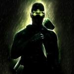 http://www.carathai.com/Upload/avatars/game/game38.jpg