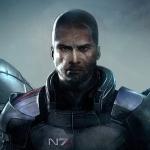 http://www.carathai.com/Upload/avatars/game/game4.jpg