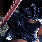 http://www.carathai.com/Upload/avatars/game/game40.jpg