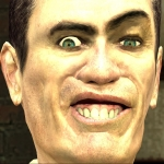 http://www.carathai.com/Upload/avatars/game/game45.jpg