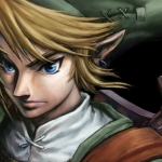 http://www.carathai.com/Upload/avatars/game/game46.jpg