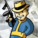 http://www.carathai.com/Upload/avatars/game/game49.jpg