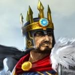 http://www.carathai.com/Upload/avatars/game/game50.jpg