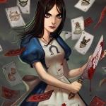 http://www.carathai.com/Upload/avatars/game/game53.jpg