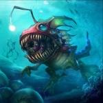 http://www.carathai.com/Upload/avatars/game/game56.jpg