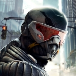 http://www.carathai.com/Upload/avatars/game/game9.jpg