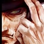 http://www.carathai.com/Upload/avatars/manga/manga11.jpg