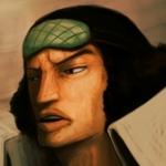 http://www.carathai.com/Upload/avatars/manga/manga12.jpg