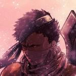 http://www.carathai.com/Upload/avatars/manga/manga13.jpg