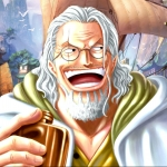 http://www.carathai.com/Upload/avatars/manga/manga15.jpg