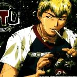 http://www.carathai.com/Upload/avatars/manga/manga17.jpg