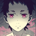 http://www.carathai.com/Upload/avatars/manga/manga2.jpg