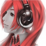 http://www.carathai.com/Upload/avatars/manga/manga21.jpg
