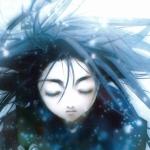 http://www.carathai.com/Upload/avatars/manga/manga24.jpg