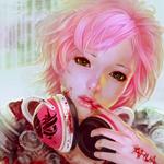 http://www.carathai.com/Upload/avatars/manga/manga25.jpg