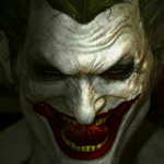 http://www.carathai.com/Upload/avatars/nina/nina11.jpg