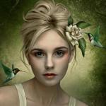 http://www.carathai.com/Upload/avatars/nina/nina25.jpg
