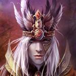 http://www.carathai.com/Upload/avatars/nina/nina27.jpg