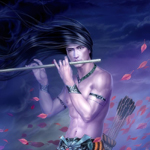 http://www.carathai.com/Upload/avatars/nina/nina28.jpg