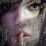 http://www.carathai.com/Upload/avatars/nina/nina32.jpg