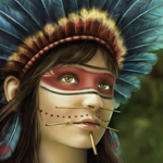 http://www.carathai.com/Upload/avatars/nina/nina34.jpg