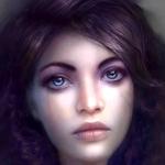http://www.carathai.com/Upload/avatars/nina/nina40.jpg